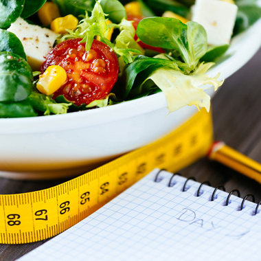 HCG Diet